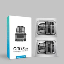 Freemax Box of 2 Freemax Onnix Refillable Replacement Pod