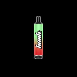 Hush Hush Disposable - Watermelon Gummy