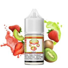 Pod Juice Pod Juice Salt - Strawberry Kiwi 35mg 30ml