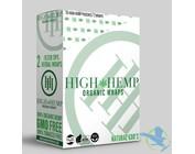 High Hemp