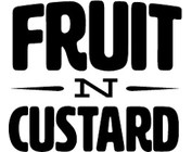 Fruit N Custard E-Liquid