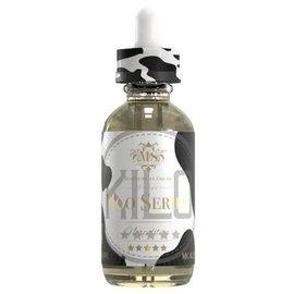Kilo Moo Series - Neapolitan Milk 3 MG 60ML