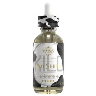 Kilo Moo Series - Neapolitan Milk 3 MG 60ML
