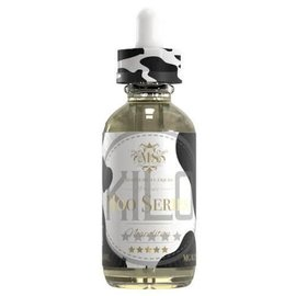 Kilo Moo Series - Neapolitan Milk 6 MG 60ML