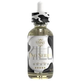 Kilo Moo Series - Coffee Milk 0 MG 60ML