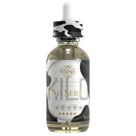 Kilo Moo Series - Coffee Milk 6 MG 60ML