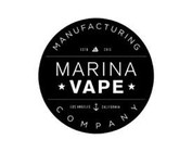 Alternativ By Marina Vape