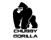 Chubby Gorilla Vapes
