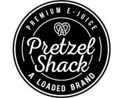 Pretzel Shack