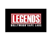 Legends by Hollywood