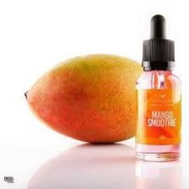 Vitavape VitaVape Mango Smoothie B12 3mg 30ml