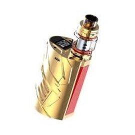 SMOK Smok T Priv 3 Gold Prince tank 300W