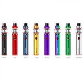 SMOK Smok Stick Prince Starter Kit 7 color