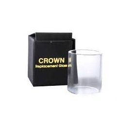 Uwell Uwell  Crown 3 Pyrex Glass