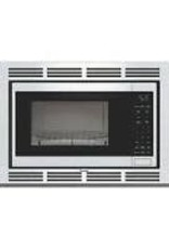 """Thermador Thermador 24"""" Built-In Microwave Stainless"""