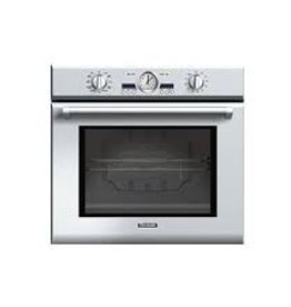 "Thermador Thermador 30"" Convection Wall Oven"