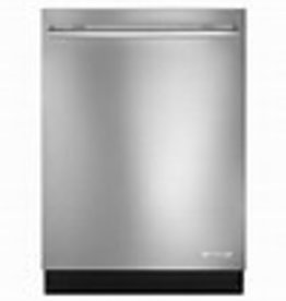 Jenn-Air Jenn-Air Fully Integrated Dishwasher Stainless