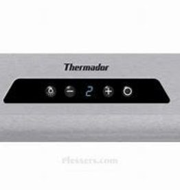 """Thermador Thermador 30"""" Range Hood Stainless"""