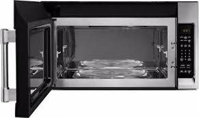 Maytag Maytag 2.0 OTR Microwave Stainless