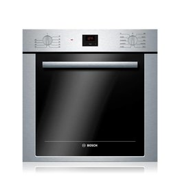 "Bosch Bosch 24"" Convection Wall Oven Stainless"