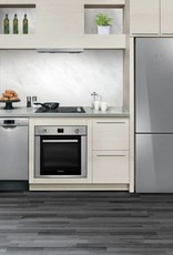 """Bosch Bosch 24"""" Convection Wall Oven Stainless"""