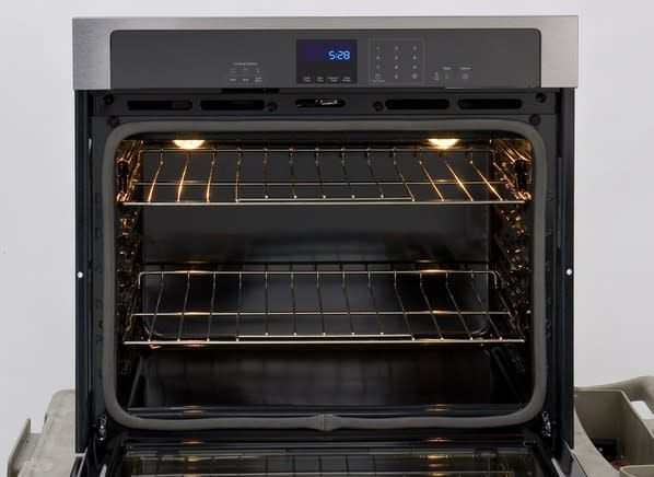 """Whirlpool Whirlpool 30"""" Wall Oven Stainless"""