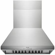 """Thermador Thermador 36"""" Range Hood Stainless"""
