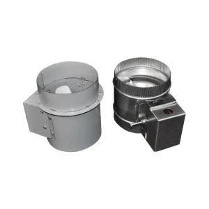 Whirlpool Whirlpool Make-Up Air Kit