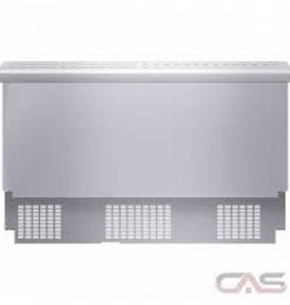 """Thermador Thermador 22"""" High Shelf for 36"""" Range Stainless"""