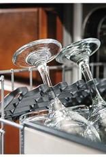 Viking Viking Fully integrated Dishwasher Stainless