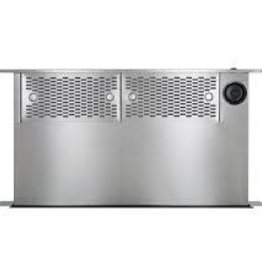 "Dacor Dacor 46"" Raised Downdraft Vent Stainless"