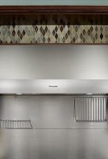 "Thermador Thermador 42"" Range Hood Stainless"