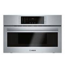 "Bosch Bosch 30"" Convection Wall Oven Stainless"