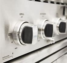 """DCS DCS 48"""" Built-In Gas Grill Stainless"""