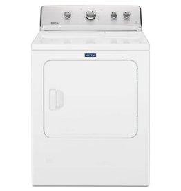 Maytag Maytag 7.0 Electric Dryer White