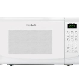 Frigidaire Frigidaire 1.4 Countertop Microwave White