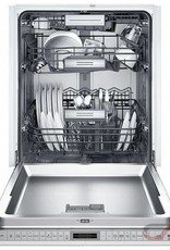Thermador Thermador Fully Integrated Dishwasher Panel Ready