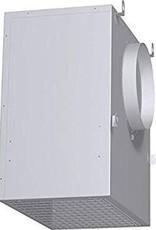 Thermador Thermador 1300 CFM External Blower