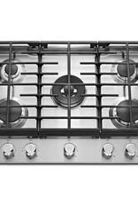 """KitchenAid Kitchenaid 30"""" Gas Cooktop Stainless"""