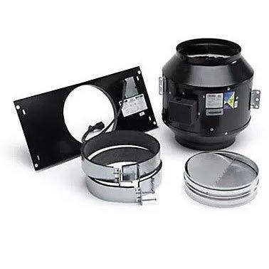 Viking Viking 1200 CFM Inline Blower Kit