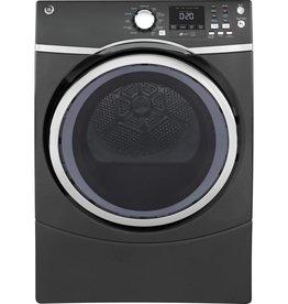 Gaggenau GE 7.5 Steam Gas Dryer Gray