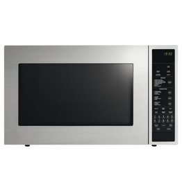 Fisher & Paykel Fisher & Paykel 1.5 Convection Countertop Microwave Stainless