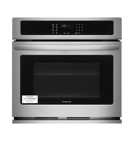 """Frigidaire Frigidaire 27"""" Wall Oven Stainless"""