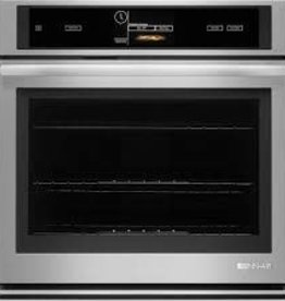 "Jenn-Air Jenn-Air 30"" Convection Wall Oven Stainless"