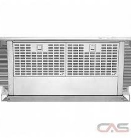"Jenn-Air Jenn-Air 36"" Telescopic Downdraft Stainless"