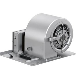 Thermador Thermador 600CFM Internal Blower