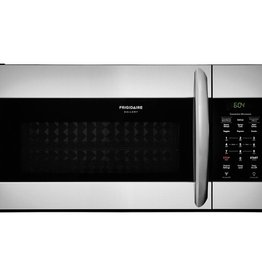 Frigidaire Frigidaire Gallery 1.5 Convection OTR Microwave Stainless