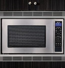 """Dacor Dacor 30"""" Trim Kit for DCM24S Microwave Stainless"""
