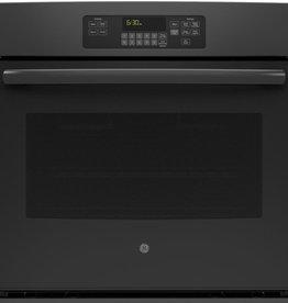 "GE GE 30"" Electric Single Wall Oven"