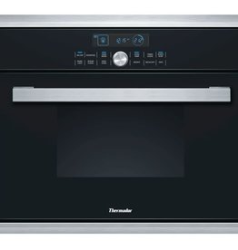 "Thermador Thermador 24"" Convection Wall Oven Stainless"